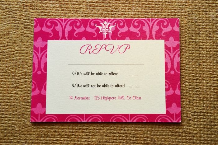 1405534441 ready made rsvp cards,Meaning Of Rsvp On Invitations